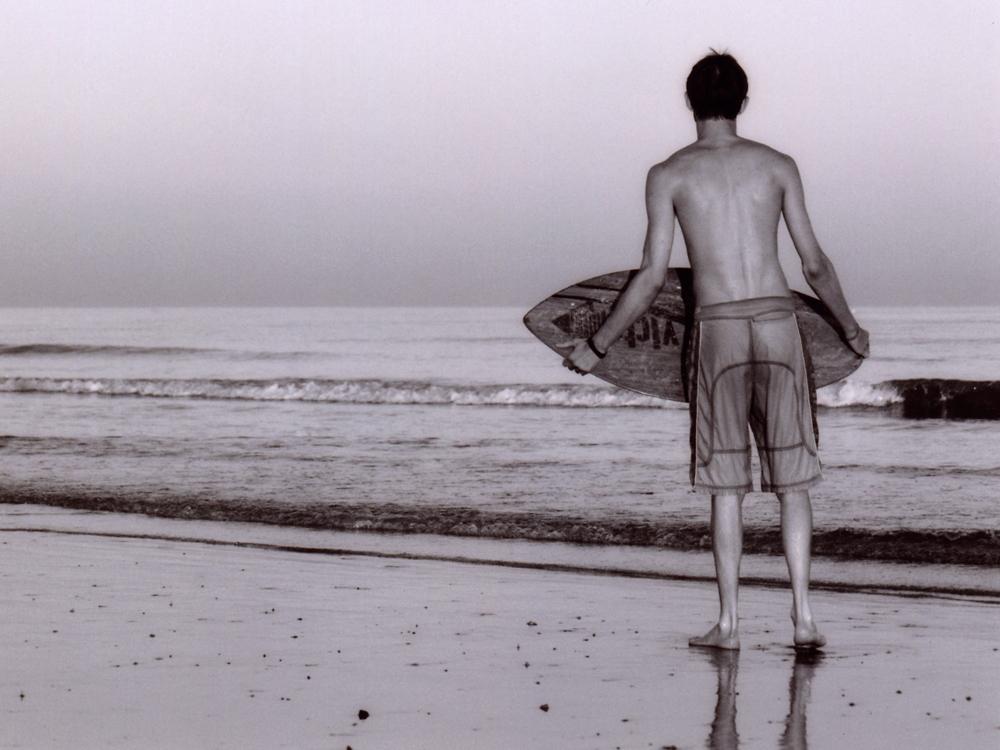 Surfer1